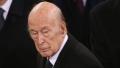 A murit Valéry Giscard d'Estaing, fostul Presedinte al Frantei, infectat cu SARS-CoV-2