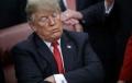 """In total, 16 state americane lanseaza o batalie judiciara impotriva """"urgentei"""" zidului lui Trump"""