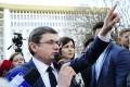 Mafia prezidentiala anticonstitutionala
