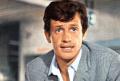 A murit legendarul actor francez Jean-Paul Belmondo