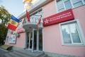 SONDAJ: PARTIDUL PRO-PREZIDENTIAL PSRM POATE OBTINE 50 DE MANDATE LA ALEGERILE PARLAMENTARE