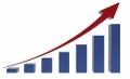 ÎN AUGUST CÎŞTIGUL SALARIAL MEDIU A CRESCUT CU 9,4%