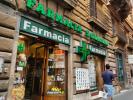 Farmaciile din Roma, luate cu asalt de oameni care au nevoie de certificatele verzi tiparite