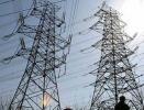 CONSUMUL DE ENERGIE ELECTRICĂ S-A MAJORAT ÎN 2013 CU 1,2%