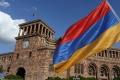MESAJ DE FELICITARE ADRESAT PRESEDINTELUI REPUBLICII ARMENIA, ARMEN SARKISSIAN, CU OCAZIA ZILEI NATIONALE A TARII