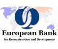 BERD SI UE INTENSIFICA SPRIJINUL PENTRU INTREPRINDERILE MICI SI MIJLOCII DIN R. MOLDOVA