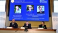 Premiul Nobel pentru Economie a fost cistigat in 2021 de cercetatorii David Card, Joshua Angrist si Guido Imbens