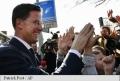 Olanda: Partidul premierului Mark Rutte a cistigat alegerile parlamentare