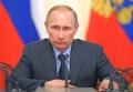 DACA AR AVEA LOC ALEGERI PREZIDENTIALE, PUTIN AR FI VOTAT DE 74% DINTRE RUSI