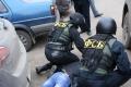 FSB A RETINUT SAPTE MEMBRI AI SI, CARE PREGATEAU ATACURI TERORISTE LA MOSCOVA SI SANKT-PETERSBURG