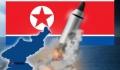 Kim Jong Un anunta suspendarea testelor nucleare si cu rachete ale Coreei de Nord