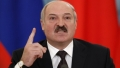 Aleksandr Lukasenko anunta data alegerilor prezidentiale
