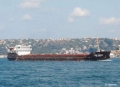 Naufragiu in Marea Neagra. Sase oameni au fost inghititi de ape