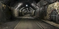 Misterul tunelurilor pe sub Marea Neagra care leaga Romania de Turcia
