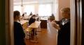 PREGATIRILE PENTRU SCOALA, PE ULTIMA SUTA DE METRI: PARINTII IN GOANA DUPA RECHIZITE