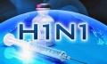 UN COPIL A MURIT DIN CAUZA GRIPEI A H1N1