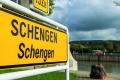 Cetatenii americani vor avea nevoie de vize pentru spatiul Schengen din 2021