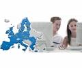 """ANUNŢ IMPORTANT PENTRU PARTICIPANŢII LA CONCURSUL DE ESEURI """"PARIAŢI PR UE!"""", DOTAT CU PREMII BĂNEŞTI ŞI CĂRŢI!"""