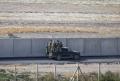 Turcia a expulzat spre Germania cinci presupusi jihadisti