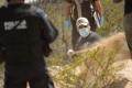 Citi politicieni au fost ucisi intr-un singur an in Mexic