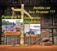 "DOSARUL ""EX-DEPUTATII PLR CONTRA GUVERNULUI R. MOLDOVA PE CAUZA CONCESIONARII ILEGALE A AEROPORTULUI INTERNATIONAL CHISINAU"" LA O NOUA AMINARE"