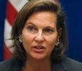 SUA au deblocat un ajutor de 500 mln de dolari pentru palestinieni