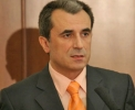 BULGARII AU RESPINS MOŢIUNEA DE CENZURĂ ÎMPOTRIVA GUVERNULUI