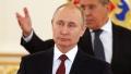 Putin: Rusia va reactiona la aparitia unor elemente ale scutului antiracheta la granitele sale