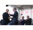 ZIUA NAŢIONALĂ A VINULUI 2014 - RECORD IMPRESIONANT PENTRU MOLDOVA
