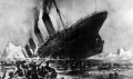 Titanic, dincolo de mit. 10 lucruri nestiute despre cea mai cunoscuta tragedie maritima din istorie