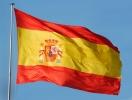 MESAJ DE FELICITARE ADRESAT REGELUI SPANIEI FELIPE AL VI-LEA