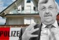 Politia germana, perchezitii in legătura cu asasinarea unui parlamentar conservator