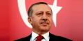 TURCIA: ERDOGAN CÎȘTIGĂ ALEGERILE PREZIDENȚIALE DIN PRIMUL TUR (REZULTATE PARȚIALE)