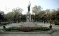 ZIUA NAȚIONALĂ A REPUBLICII MOLDOVA