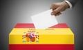 Scrutinul din Spania evidentiaza instabilitatea politica