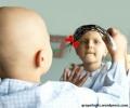 Centrul educaţional pentru copiii bolnavi de cancer