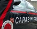 Incepe un important proces anti-Mafia din Italia legat de fraude cu fonduri europene