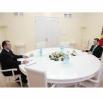 O misiune FMI vine în R. Moldova