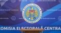 REALITATEA MOLDOVENEASCA PE SCURT-2 (22 septembrie 2020)