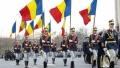 PRESEDINTELE IGOR DODON A ADRESAT UN MESAJ DE FELICITARE LUI KLAUS IOHANNIS, PRESEDINTELE ROMANIEI, CU PRILEJUL ZILEI NATIONALE A STATULUI ROMAN