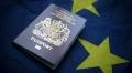 """Pasapoartele britanice nu mai contin mentiunea """"Uniunea Europeana"""""""