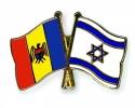 PRESEDINTELE R. MOLDOVA, IGOR DODON, A ADRESAT UN MESAJ DE FELICITARE DOMNULUI REUVEN RIVLIN, PRESEDINTELE STATULUI ISRAEL