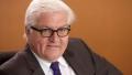 Convorbire telefonica intre Presedintele Igor Dodon si Presedintele Germaniei, Frank-Walter Steinmeier