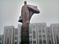 TRANSNISTRIA VOTA ÎN 2006 PENTRU UNIREA CU RUSIA, DAR MOSCOVA CEREA CONTINUAREA NEGOCIERILOR