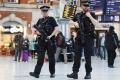 Europol anunta arestarea a 24 de persoane si destructurarea unei retele de trafic de copii