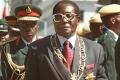 ZIMBABWE: PRESEDINTELE MUGABE SI-A REDACTAT SCRISOAREA DE DEMISIE