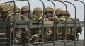 SONDAJ: ARE OARE NEVOIE UE DE NATO