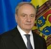 Şeful statului cere Parlamentului să numească în regim de urgenţă doi judecători la Curtea Constituţională