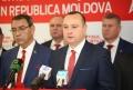 "VLAD BATRINCEA A ADRESAT UN APEL CATRE CETATENI PENTRU A NU PERMITE REPUBLICII MOLDOVA ""SA FIE VINDUTA LA LICITATIE"""