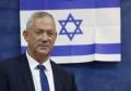 Benny Gantz, rivalul lui Netanyahu, este noul presedinte al Parlamentului izraelian